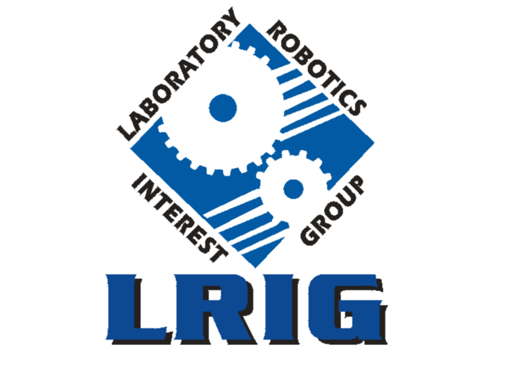 TWD Tradewinds to Exhibit at LRIG NE