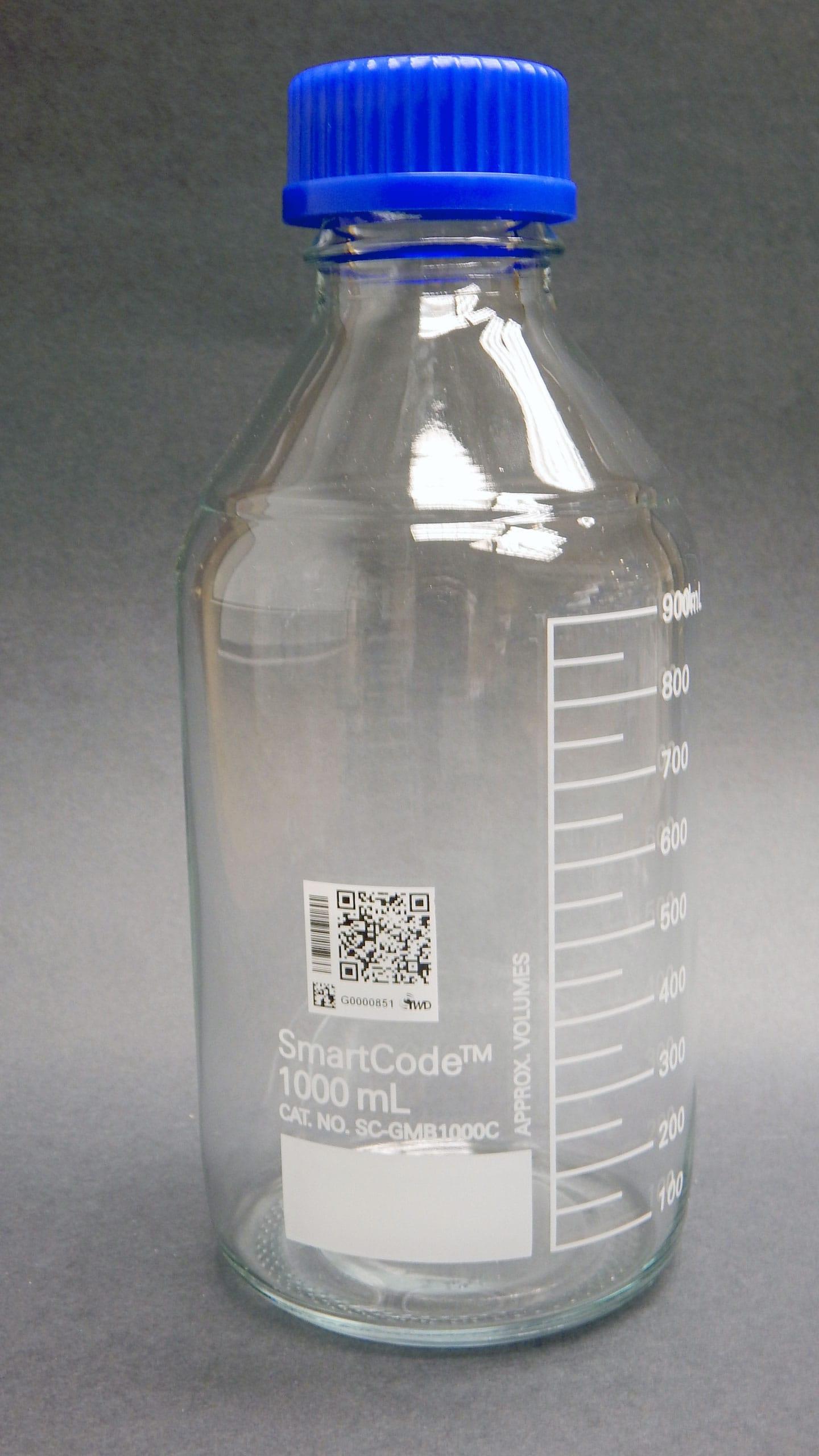 SC-GMB1000C
